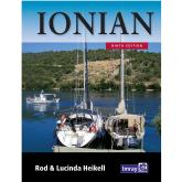 Ionian (ANGLICKY)